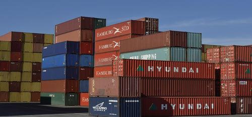 Hoe je nieuwe, betere leads kan prospecten in de logistiek en transport branche