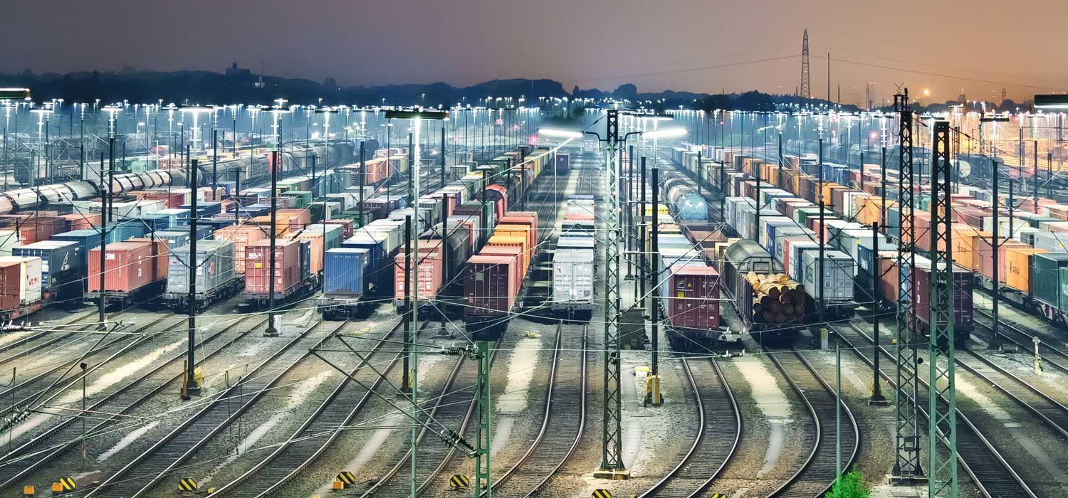 How to Prospect New, Better Leads in Logistics and Transportation Industry