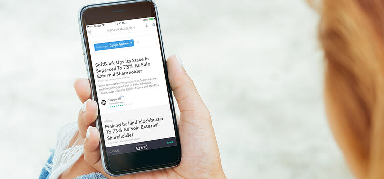 app-vainu-launch.jpg