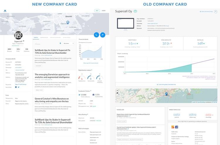company_profile.jpg