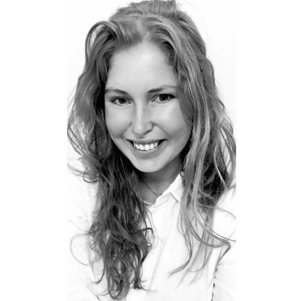 Erika Granath