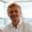 Henrik Folkestad