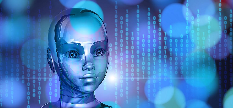 Hoe je met Artificial Intelligence (AI) moeiteloos je sales kunt optimaliseren