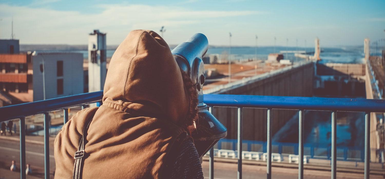 10 B2B prospecting tips voor het binnenhalen van meer business