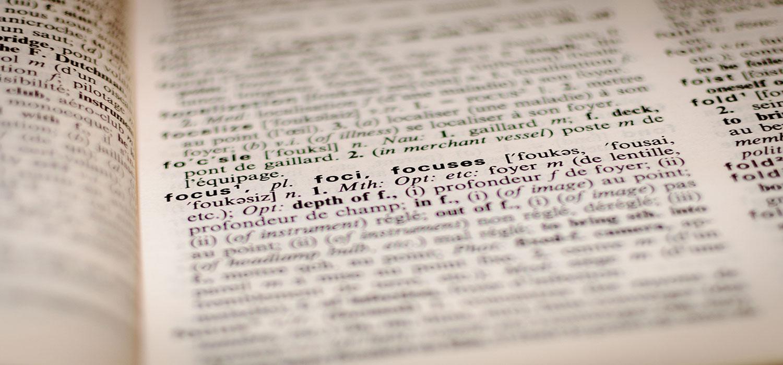Hoe vertaalbureaus bedrijven kan vinden met de hoogste CLTV?