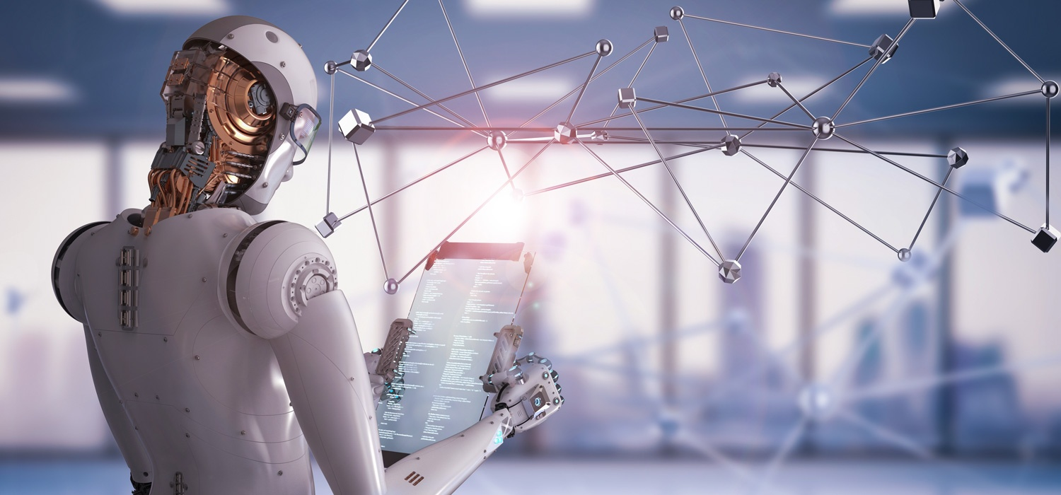 artificial-intelligence-to-increase-sales
