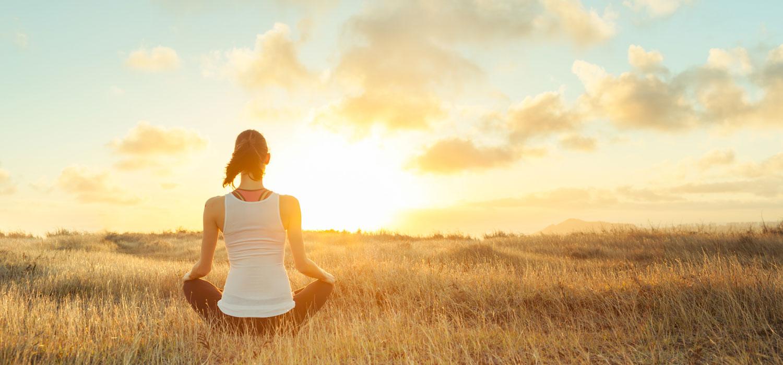 mindfulness-sales