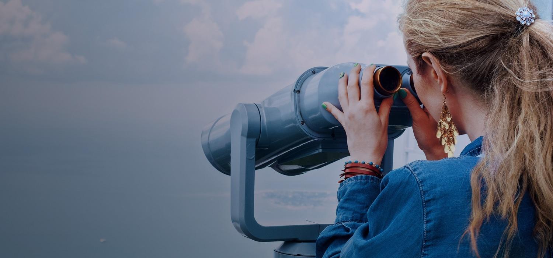 Hitta bättre leads med insikter från ditt CRM med hjälp av Vainus tvåvägsintegration