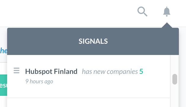New_HubSpot_Customers_in_Finland.png