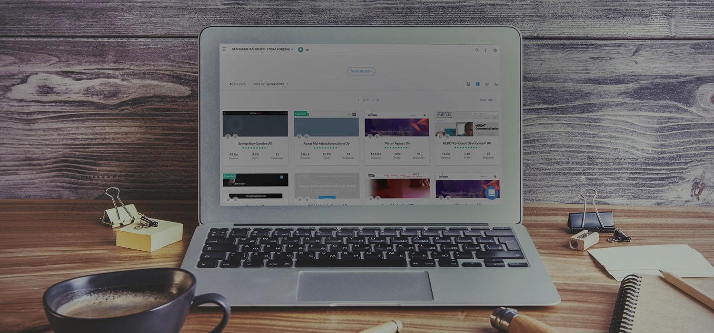 Vainu_Software_on_Screen_Blog.jpg