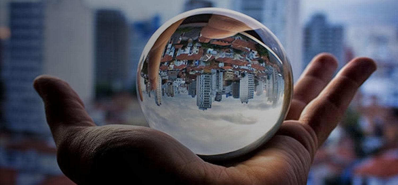 Hvordan innsikt om et selskaps teknologiske portefølje kan øke ditt salg!