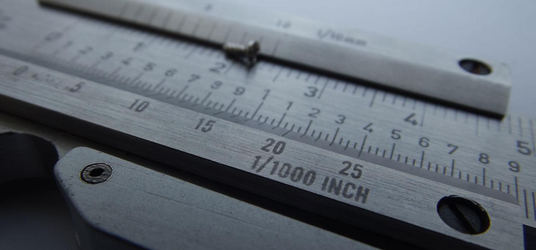 De Belangrijkste Sales Metrics & KPI's