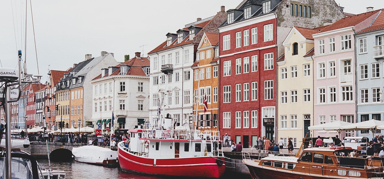 Vainu_Expands_to_Denmark