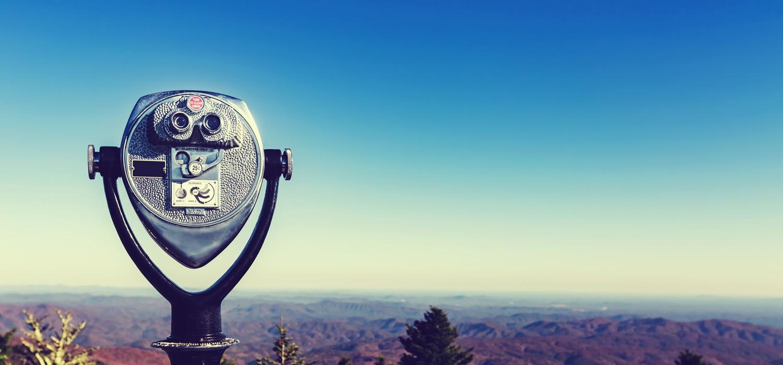 binocular-prospecting-blog.jpg