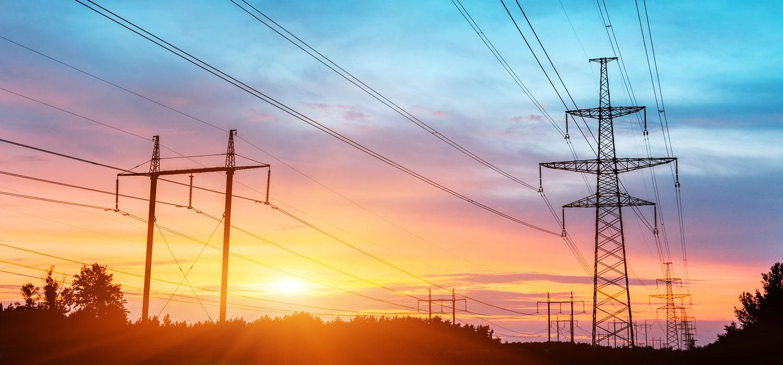 4 prospekteringstips for selgere i energiselskap